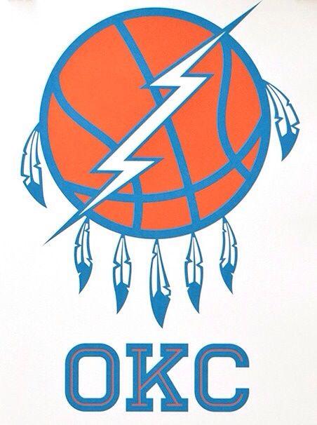 OKC thunder-OKC thunder-7