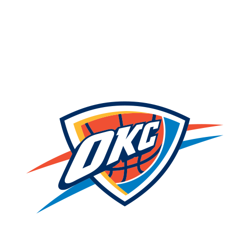 Oklahoma City Thunder-Oklahoma City Thunder-4