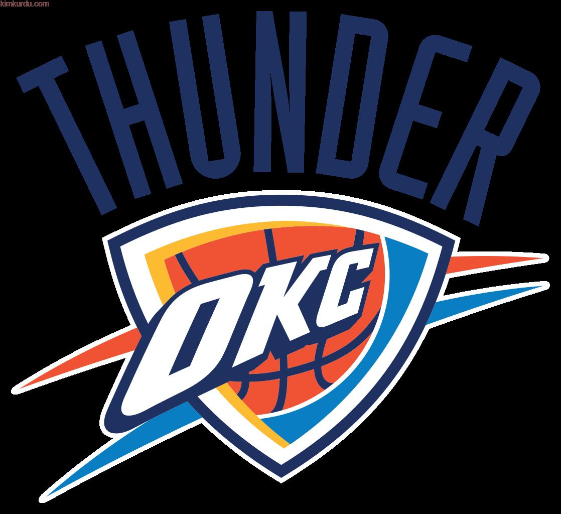 Oklahoma City Thunderu0027ın kurucusu k-Oklahoma City Thunderu0027ın kurucusu kim?-Eski ismiyle Seattle | Kimin,  kurucusu ve sahibi kim ?-0