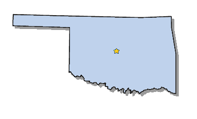 Oklahoma Clipart Cliparts Of Oklahoma Fr-Oklahoma Clipart Cliparts Of Oklahoma Free Download Wmf Eps Emf. Free download-6