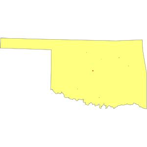 Oklahoma Clipart Cliparts Of Oklahoma Fr-Oklahoma Clipart Cliparts Of Oklahoma Free Download Wmf Eps Emf-8