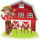 old farmhouse; small farmhouse ...-old farmhouse; small farmhouse ...-12