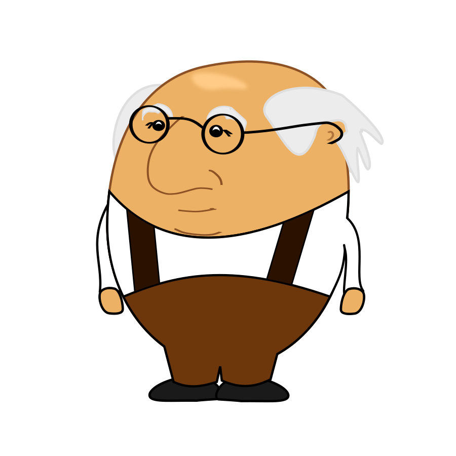 Old Man 2 Clipart Clipart Panda Free Cli-Old Man 2 Clipart Clipart Panda Free Clipart Images-10