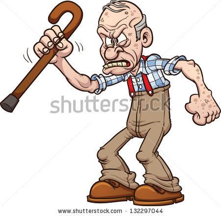 -old-man-vector-clip-art---old-man-vector-clip-art--13