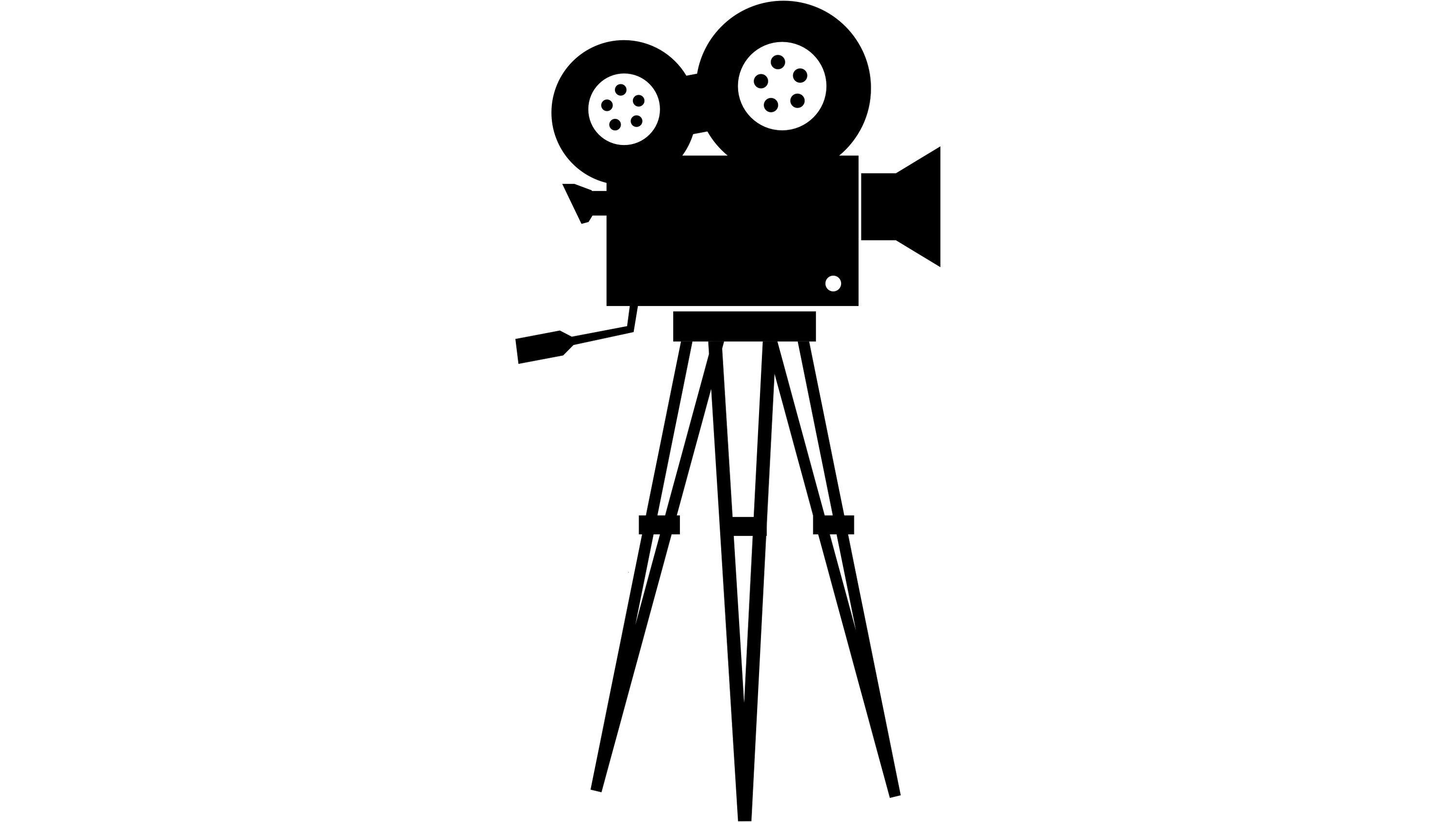 Old Movie Camera Sound Effect Youtube