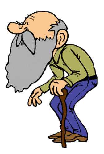 Old People Clip Art Free Cliparts That Y-Old People Clip Art Free Cliparts That You Can Download To You-12