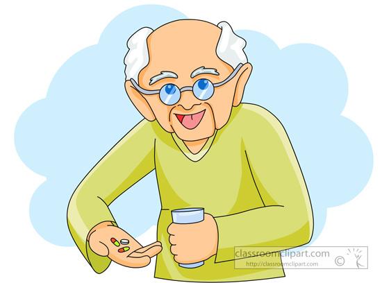 Old People Search Results .-Old people search results .-14