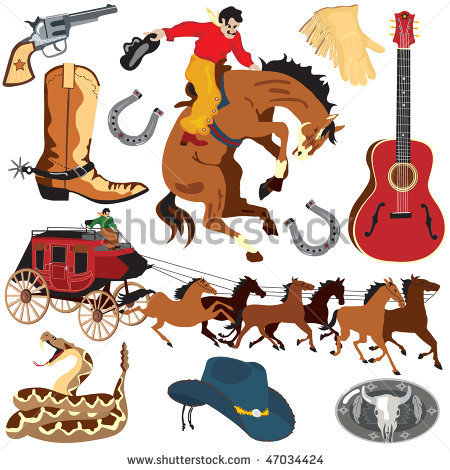 Old West Clipart Item 2 Vector Magz Free-Old West Clipart Item 2 Vector Magz Free Download Vector-3