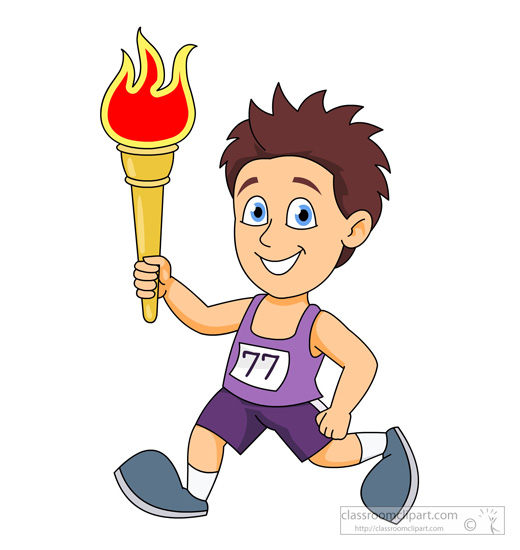 Olympic-torch-clipart-1271 .-olympic-torch-clipart-1271 .-9