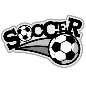 on soccer ball owl clip .-on soccer ball owl clip .-8