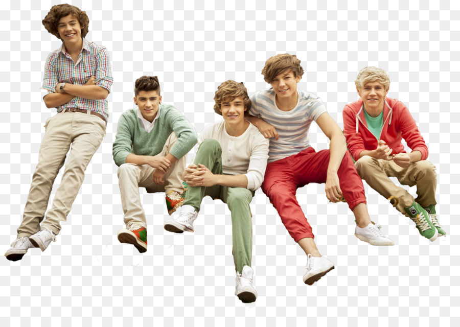 One Direction Clip art - direction
