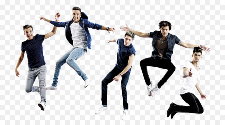 One Direction Clip art - One Direction PNG Pic