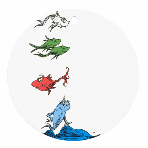 One Fish Two Fish Clip Art Best Image Coloring