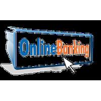 Online Banking Clipart-Clipartlook.com-2-Online Banking Clipart-Clipartlook.com-200-0