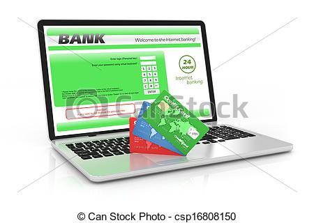 Online Banking Clipart-Clipartlook.com-4-Online Banking Clipart-Clipartlook.com-450-1