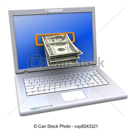 Internet Banking - Csp8243321-internet banking - csp8243321-7