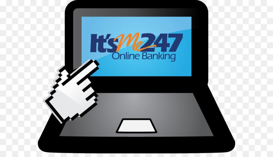 Online Banking Clip Art - Online Banking-Online banking Clip art - Online Banking Png Image-10