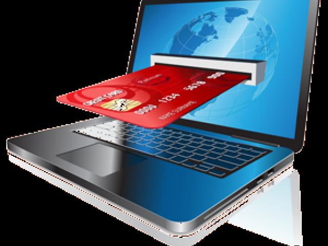 Online Banking Clipart-Online Banking Clipart-11