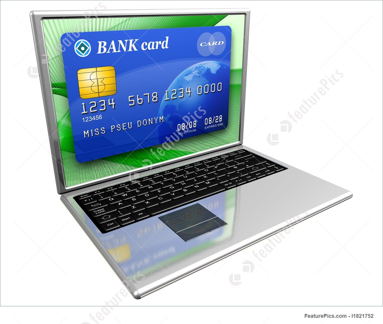 Online Banking Clipart Net Banking-Online Banking Clipart net banking-12