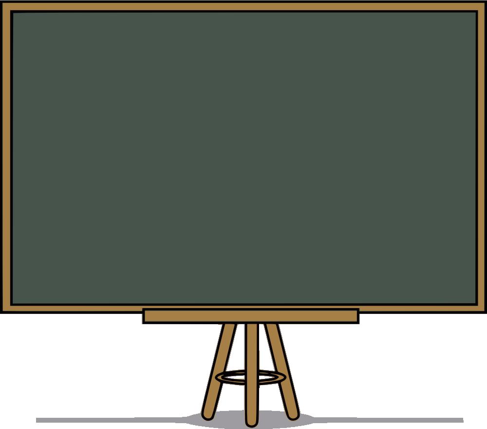 Onlinelabels Clip Art Chalkboard-Onlinelabels Clip Art Chalkboard-10