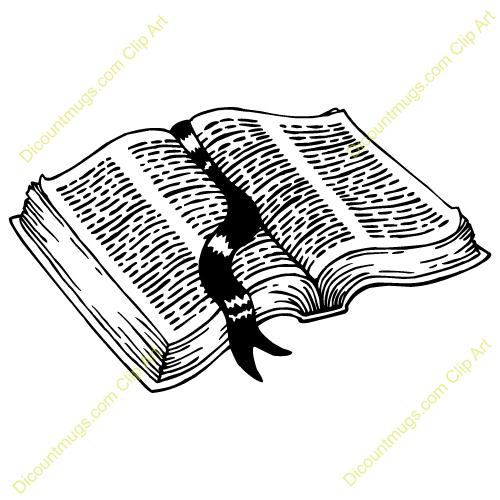 Open Bible Clip Art This Openbible Clip Art
