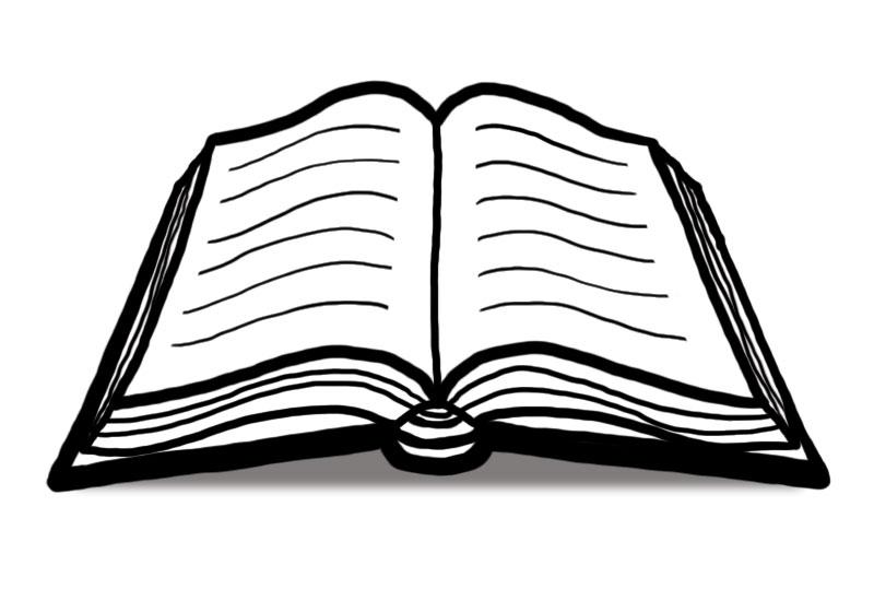 Clip arts bible. Art clipartlook