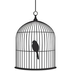 Open Bird Cage Clip Art-Open Bird Cage Clip Art-13