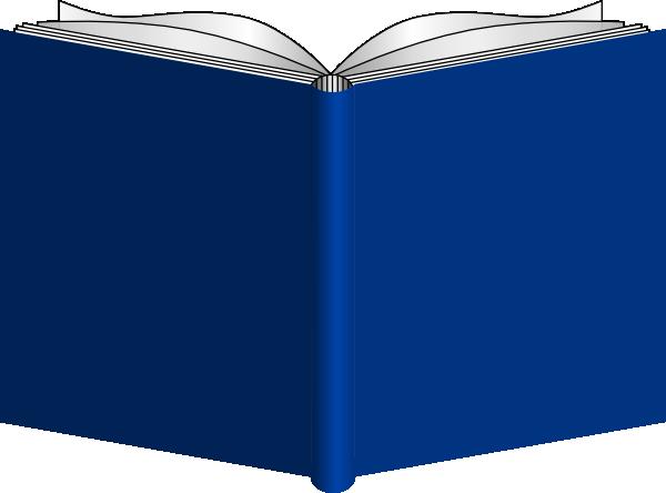 Open Book Clip Art At Clker Com Vector C-Open Book Clip Art At Clker Com Vector Clip Art Online Royalty Free-7