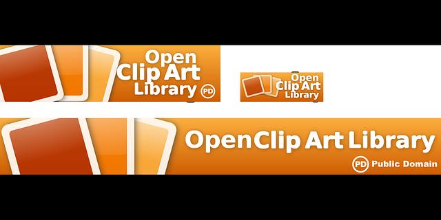 Open Clipart Library Free-open clipart library free-13