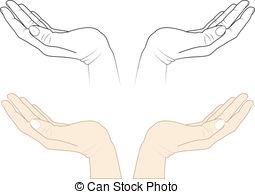 open hands-open hands-6