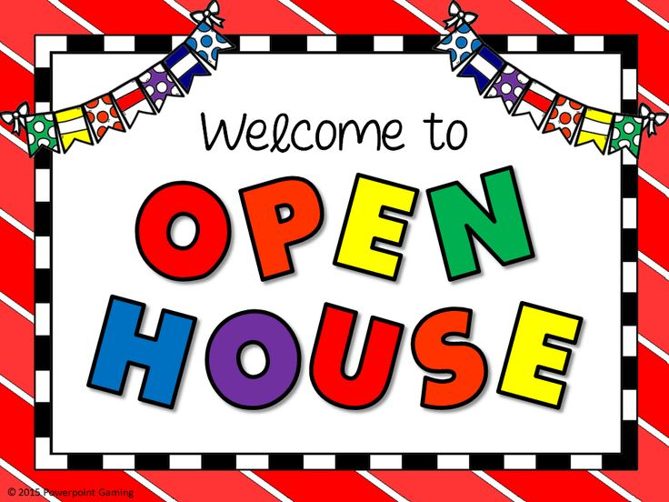 Open House By Bnsonger47. e73e47d4543e1b969b7481a74b5630 .