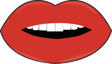 Open Mouth-Open Mouth-14