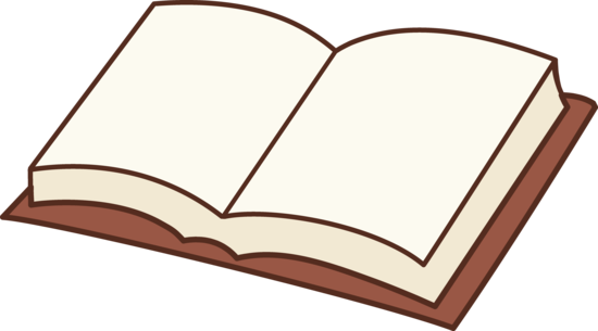 Open Textbook-Open Textbook-11
