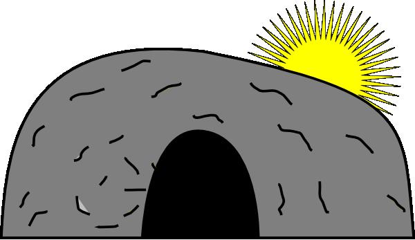 Open Tomb Clip Art Vector Clip Art Onlin-Open Tomb Clip Art Vector Clip Art Online Royalty Free Public-9