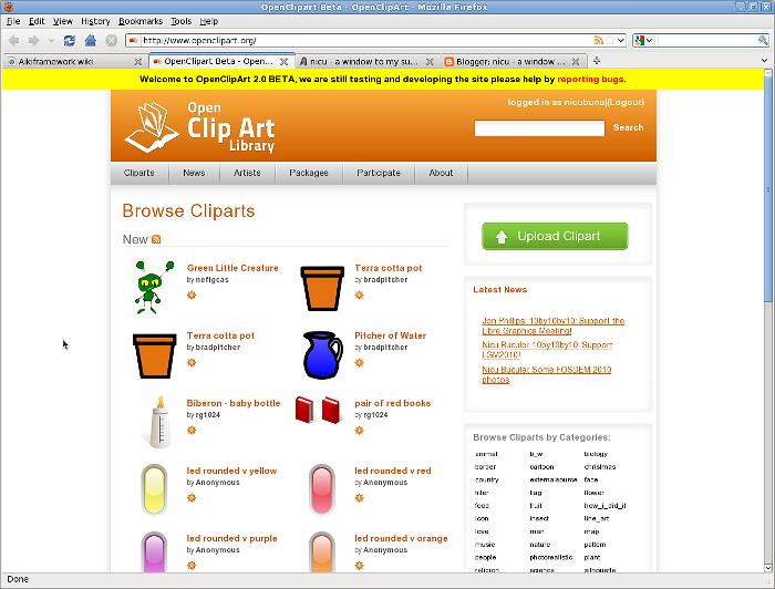 Openclipart Clipartall.com-openclipart clipartall.com-15