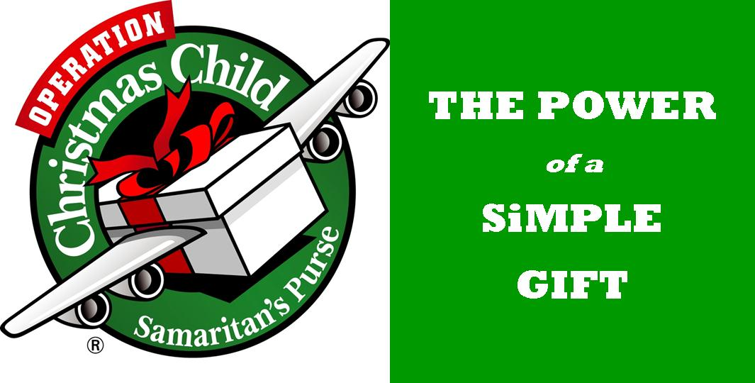 Operation Christmas Child Clip Art.16 Operation Christmas Child Clip Art Clipartlook