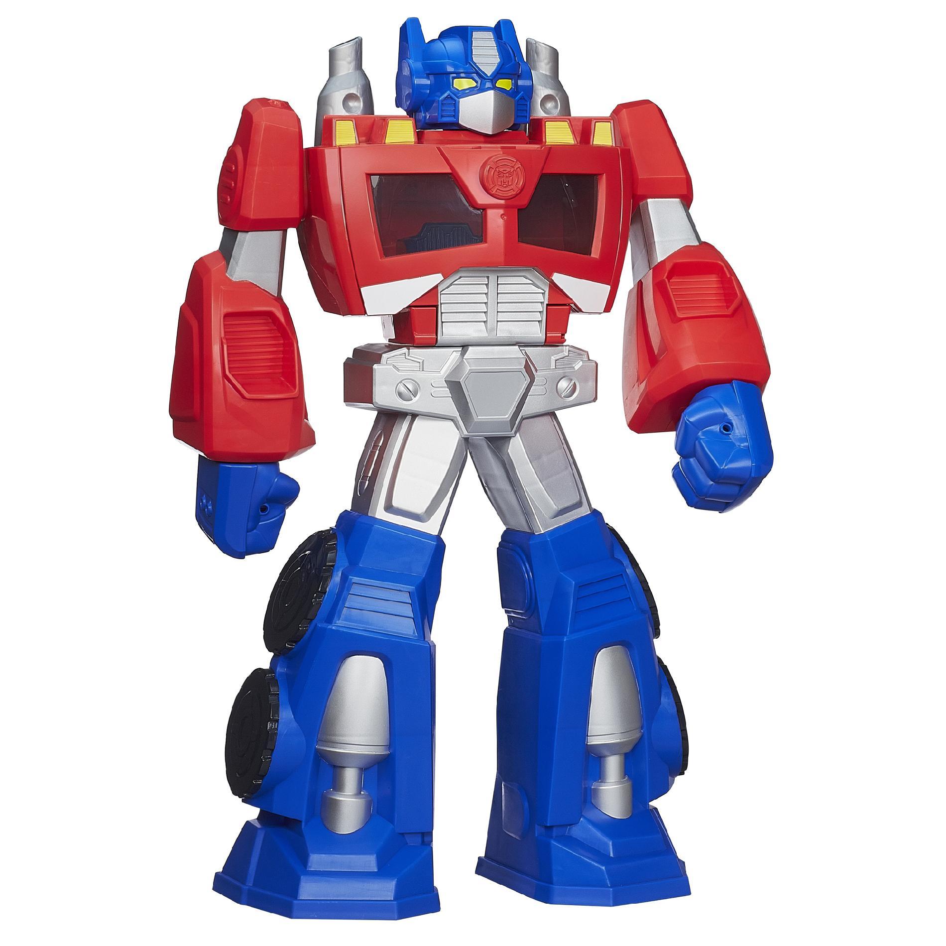 Optimus Prime Transformer Clip Art-Optimus Prime Transformer Clip Art-15