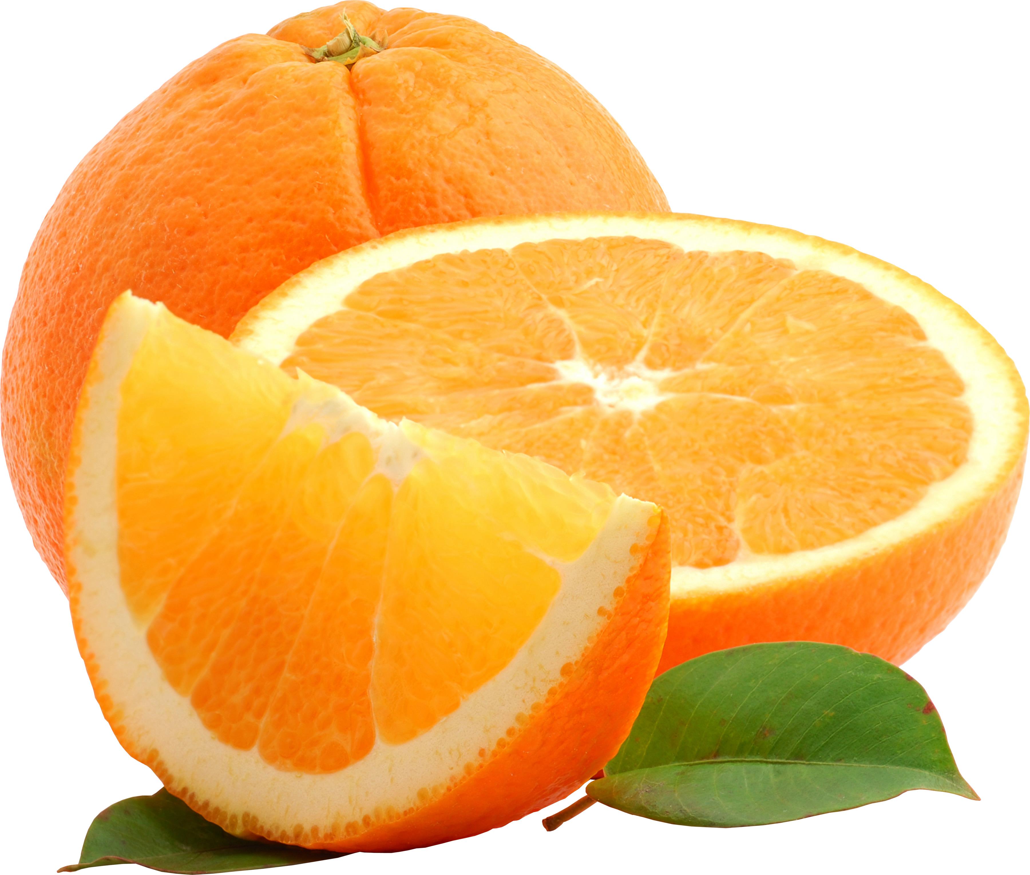 Orange Clipart-orange clipart-6