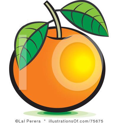 Orange Clipart-orange clipart-7