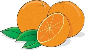 Orange Clipart-orange clipart-3