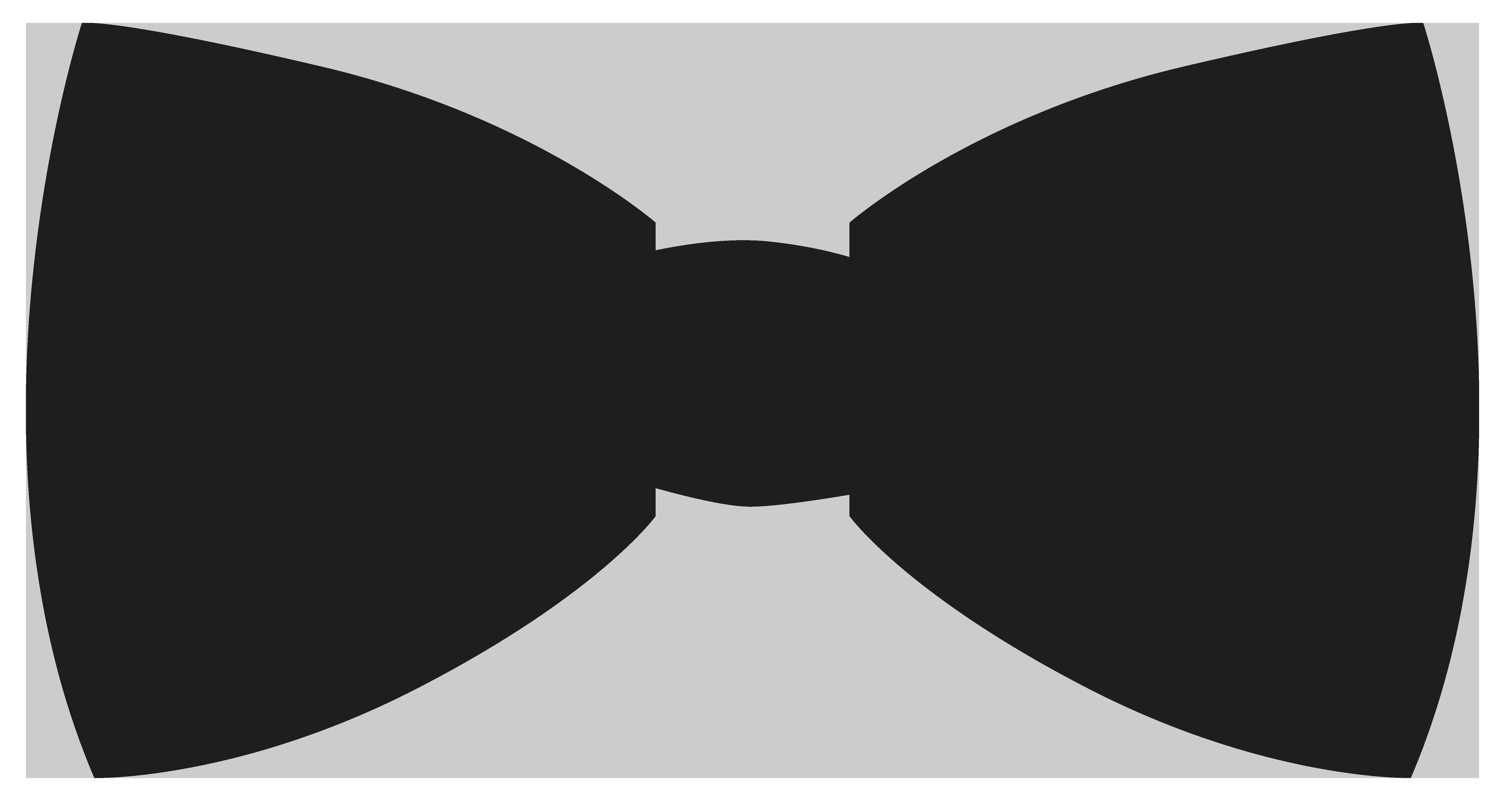 Orange Bow Tie. View Full Size ?-Orange Bow Tie. View full size ?-13