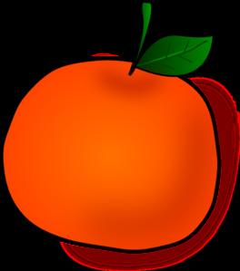 Orange Clip Art At Clker Com Vector Clip-Orange Clip Art At Clker Com Vector Clip Art Online Royalty Free-10