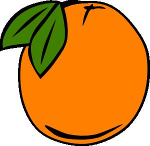Orange Clip Art At Clker Com Vector Clip-Orange Clip Art At Clker Com Vector Clip Art Online Royalty Free-6