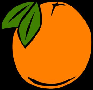 Orange Clip Art-Orange Clip Art-13