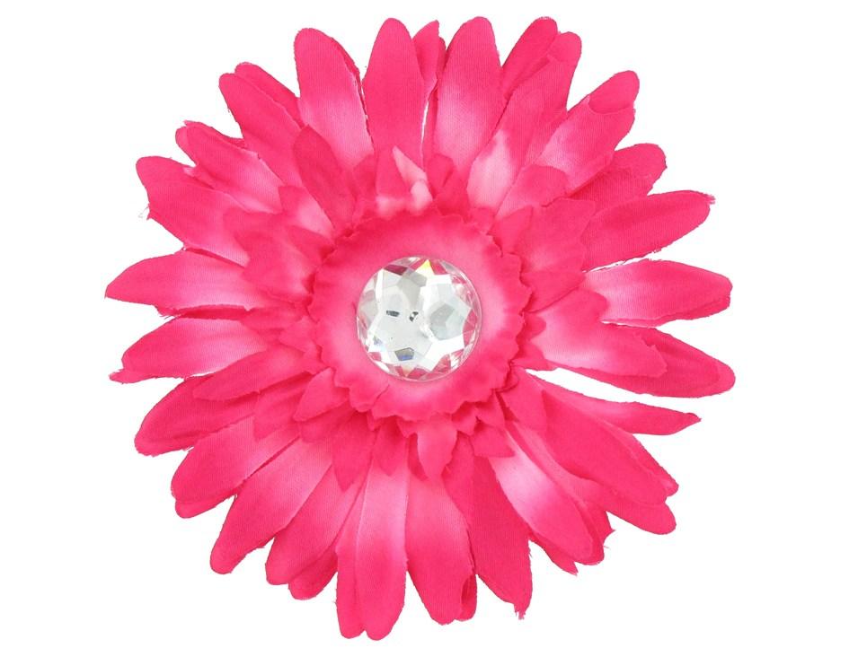 Orange Gerbera Daisy Clip Art Daisy Clip-Orange Gerbera Daisy Clip Art Daisy Clipart-16