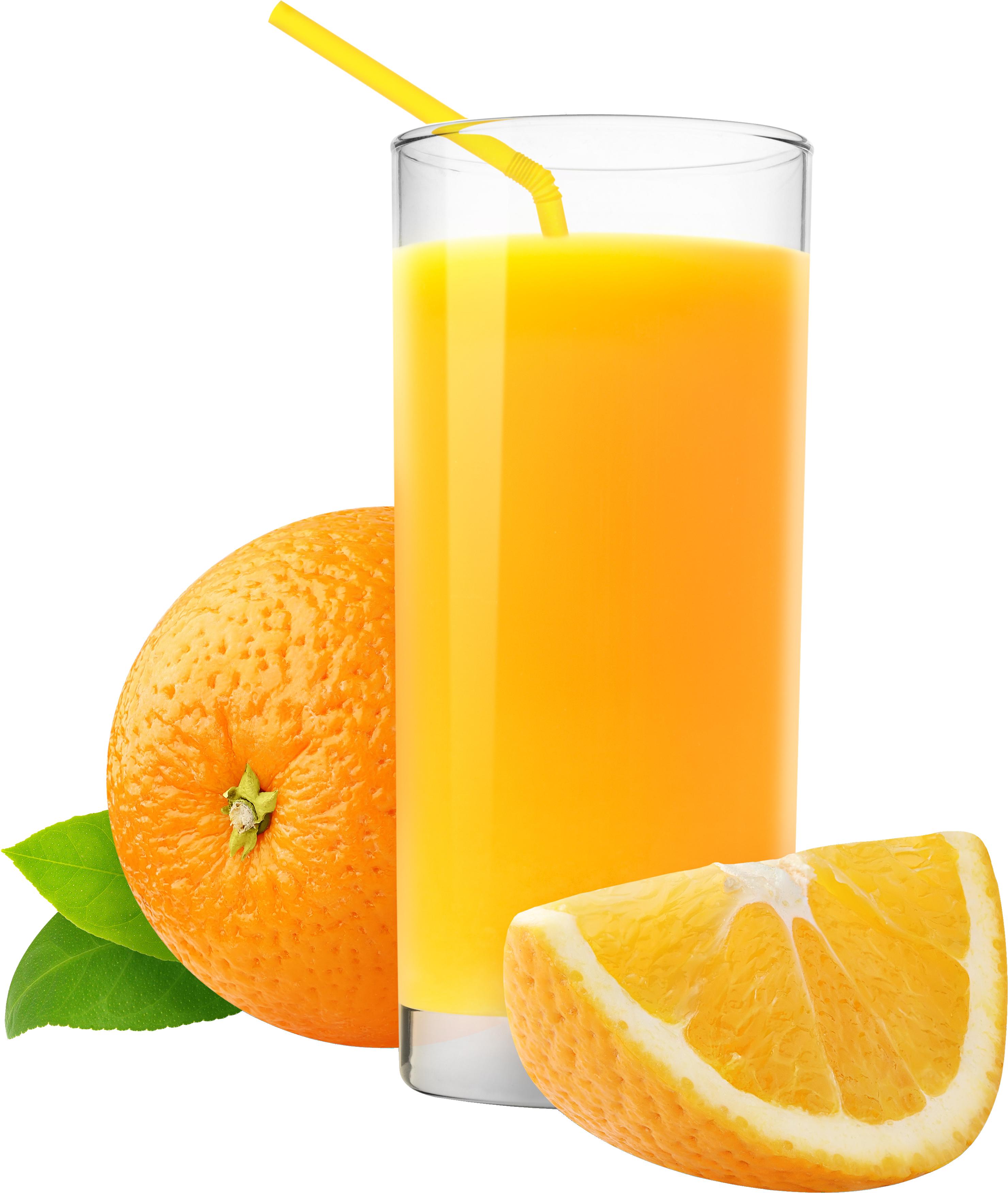 Orange Juice Png Image Orange Juice Png Image
