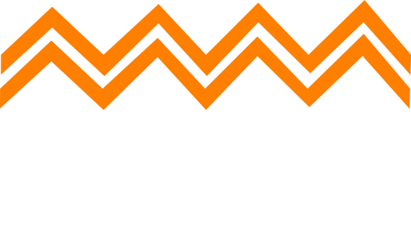 Orange Zig Zag Clip Art At Clker Com Vec-Orange Zig Zag Clip Art At Clker Com Vector Clip Art Online Royalty-4