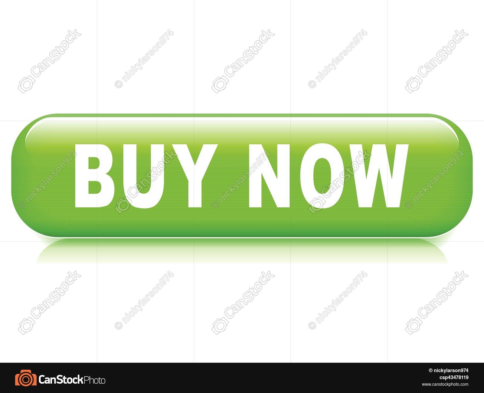 Buy Now Button - Csp43478119-buy now button - csp43478119-1