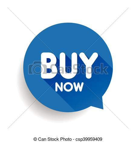 Buy Now Button Vector-Buy Now Button Vector-2