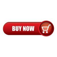 Buy Now Button. Vectors, Stock Clipart-Buy now button. vectors, stock clipart-3